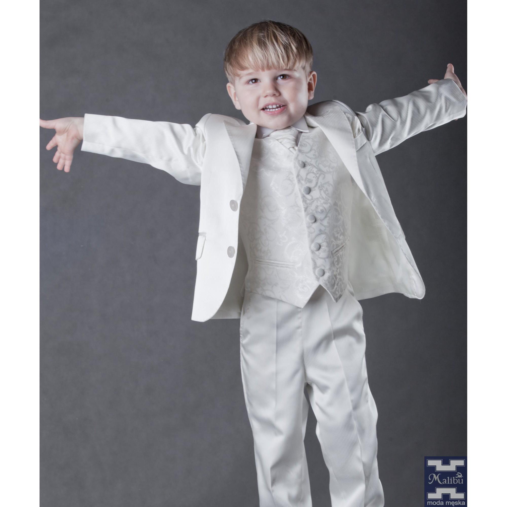 f8092c5108cbd Jasny garnitur dziecięcy